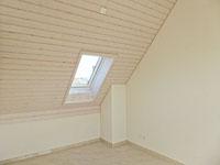 Agence immobilière Niederhasli - TissoT Immobilier : Duplex 4.5 pièces