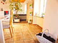 Bien immobilier - Le Fuet - Immeuble locatif 11.5 pièces