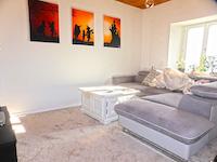 Agence immobilière Le Fuet - TissoT Immobilier : Immeuble locatif 11.5 pièces