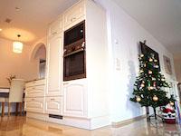 Luzern TissoT Immobilier : Appartement 4.5 pièces