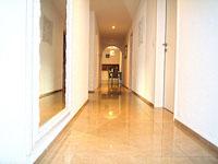 Achat Vente Luzern - Appartement 4.5 pièces