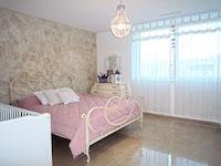 Agence immobilière Luzern - TissoT Immobilier : Appartement 4.5 pièces