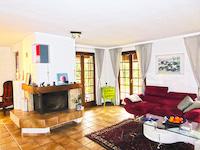 Wallbach - Villa 6.5 pièces