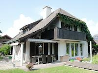 Vendre Acheter Wallbach - Villa 6.5 pièces