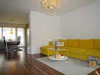 Ebikon - Splendide Rez-jardin 4.5 Zimmer - Verkauf - Immobilien