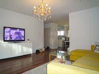 Ebikon TissoT Immobilier : Rez-jardin 4.5 pièces