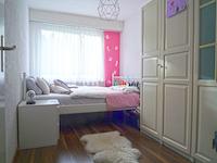 Ebikon 6030 LU - Rez-jardin 4.5 pièces - TissoT Immobilier