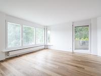 Mühlethal - Splendide Appartement 3.5 pièces - Vente immobilière