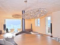 Oberägeri - Splendide Appartement 8.0 Zimmer - Verkauf - Immobilien
