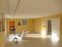 Vendre Acheter Riehen - Villa 8.0 pièces