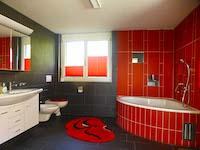 Agence immobilière Riehen - TissoT Immobilier : Villa 8.0 pièces