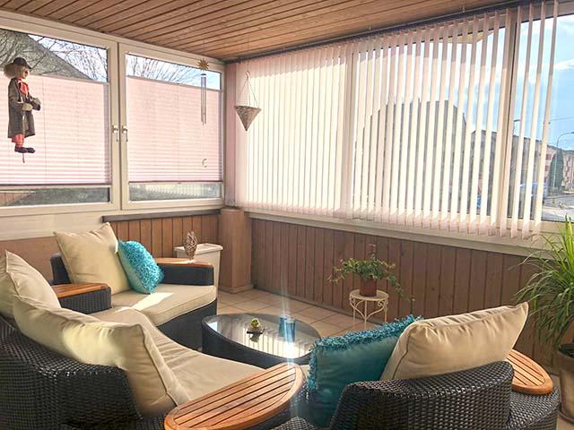 Emmenbrücke  - Appartement 3.5 Locali - Vendita acquistare TissoT Immobiliare