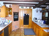 Pratteln 4133 BL - Maison 6.0 pièces - TissoT Immobilier