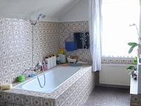 Agence immobilière Pratteln - TissoT Immobilier : Maison 6.0 pièces