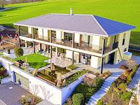 House 9.5 Rooms Lengnau AG
