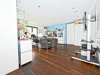 Bien immobilier - Lengnau AG - Maison 9.5 pièces