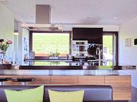 Lengnau AG TissoT Immobilier : Maison 9.5 pièces