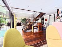 Lengnau AG 5426 AG - Maison 9.5 pièces - TissoT Immobilier