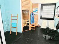 Vendre Acheter Lengnau AG - Maison 9.5 pièces