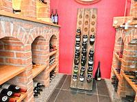 Achat Vente Lengnau AG - Maison 9.5 pièces