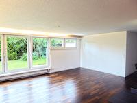 Embrach - Splendide Villa jumelle 5.5 Zimmer - Verkauf - Immobilien