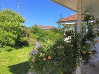 Mumpf - Splendide Villa individuelle 6.5 Zimmer - Verkauf - Immobilien