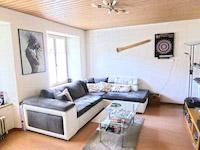 Bubendorf - Splendide Maison 5.5 pièces - Vente immobilière