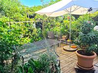 Rüschlikon - Splendide Maison 6.5 Zimmer - Verkauf - Immobilien