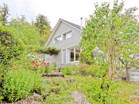 Lauwil - Splendide Villa individuelle 5.0 Zimmer - Verkauf - Immobilien