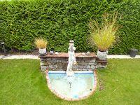 Oftringen - Splendide Villa 6.5 Zimmer - Verkauf - Immobilien