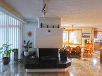 Seon - Splendide Villa 6.5 Zimmer - Verkauf - Immobilien