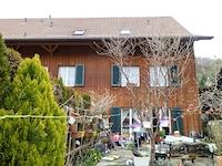 Weiach - Splendide  7.5Zimmer - Immobilien Verkauf - TissoT