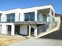 Möhlin - Splendide Villa jumelle 5.5 pièces - Vente immobilière