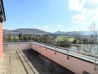 Bad Zurzach - Splendide Attique 4.5 pièces - Vente immobilière