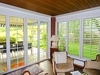 Laufen - Splendide Villa 8.5 pièces - Vente immobilière