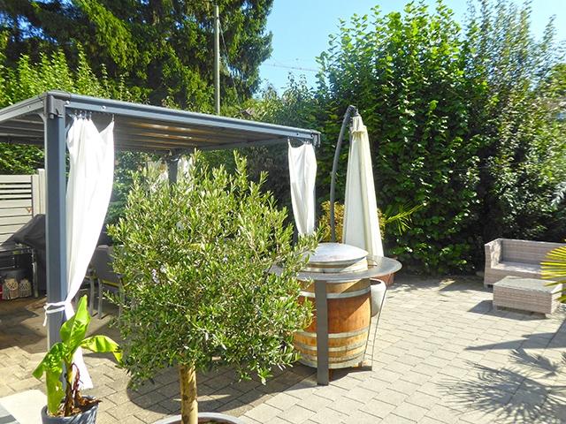 Erlinsbach - Splendide Maison 5.5 pièces - Vente immobilière