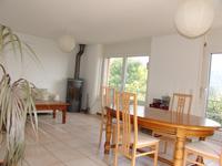 Bien immobilier - St-George - Villa mitoyenne 5.5 pièces