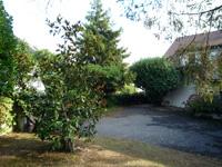 St-Sulpice -             Villa individuale 5.5 locali