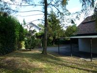 Bien immobilier - St-Sulpice - Villa individuelle 5.5 pièces