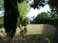 St-Sulpice TissoT Immobilier : Villa individuelle 5.5 pièces