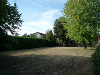St-Sulpice 1025 VD - Villa individuelle 5.5 pièces - TissoT Immobilier