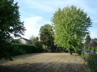 Vendre Acheter St-Sulpice - Villa individuelle 5.5 pièces