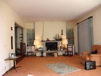 Achat Vente St-Sulpice - Villa individuelle 5.5 pièces