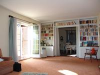 Agence immobilière St-Sulpice - TissoT Immobilier : Villa individuelle 5.5 pièces