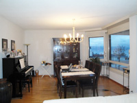 Lausanne - Nice 4.5 Rooms - Sale Real Estate
