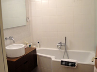 Lausanne 1012 VD - Appartement 4.5 pièces - TissoT Immobilier