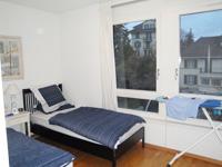 Vendre Acheter Lausanne - Appartement 4.5 pièces