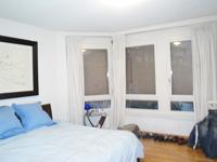 Agence immobilière Lausanne - TissoT Immobilier : Appartement 4.5 pièces