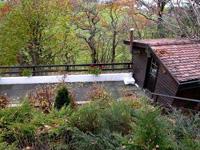Achat Vente Pont-la-Ville - Maison 5.5 pièces