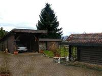 Agence immobilière Pont-la-Ville - TissoT Immobilier : Maison 5.5 pièces